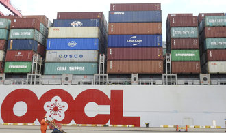 Čína úspěšně bojuje s odlivem kapitálu