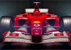 Fanoušci Formule 1 jásají. Do oficiální hry se vrátí historické monoposty