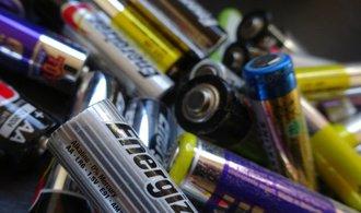 Energizer uzavřel obchod za desítky miliard, získá i značku Varta