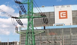 �EZ: V�t�� energetick� �spory mohou �esko st�t dal��ch a� 600 miliard