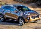J.D. Power: Kia je nejlep��, Volvo, Fiat a Smart nejhor��