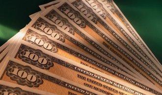 Kongres: Veřejný dluh USA prudce vzroste, za 30 let dosáhne dvojnásobku