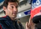 Přístup jezdců k fanouškům možná zašel daleko, říká Webber
