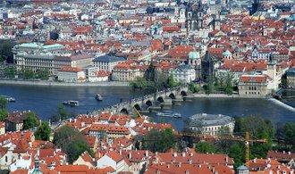 Finanční správa řádila v Praze, od dlužníků vybrala  přes 6 milionů v hotovosti i 6 vozidel