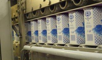 Tereos obchodující s cukrem zažívá zlaté časy, tržby stouply o pětinu na 6,5 miliardy