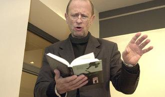 Michal Pavlata zemřel. Herec a dabér podlehl v 71 letech těžké nemoci