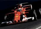 Formule 1 startuje již tuto neděli. Víte, jakými změnami monoposty prošly?