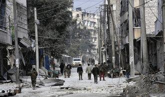 USA údajně chystají úplné stažení svých jednotek ze Sýrie. Podle Trumpa je Islámský stát poražen