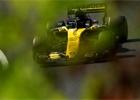 Renault přiznal, že podcenil současná motorová pravidla