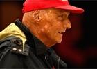 Lauda nemá rád kočky, svatozář a Bottasovi vloni moc nevěřil