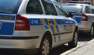 Policie stíhá osm lidí za ovlivňování povolení k pobytu v Česku