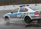 Policie nakoupí auta za 2,25 miliardy Kč. Dramaticky změnila parametry výběru