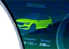 Škoda připravuje unikátní mild-hybrid pro celý koncern. Známe podrobnosti!