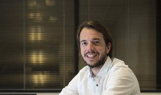 Havrlantův Rockaway investuje do startu-upu Techloop. Chystá evropskou expanzi