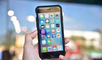 Apple se připravuje na možný nedostatek klíčového komponentu