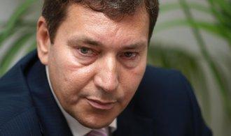 Ministr průmyslu odvolal z vedení ČEPS bývalého šéfa marketingu ČSSD