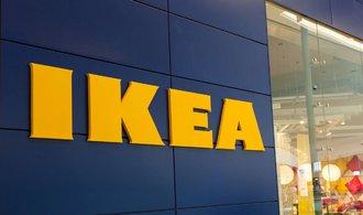 Minimalismus i v daních? Evropská komise vyšetřuje Nizozemce kvůli IKEA