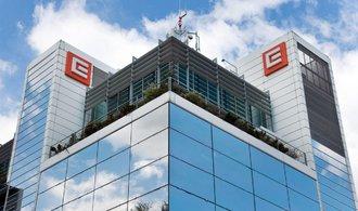 ČEZ ESCO koupila výrobce řídicích systémů budov Domat Control System