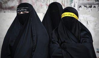 Francie zavřela středisko, které mělo deradikalizovat muslimy. Bylo to naprosté fiasko, tvrdí zpráva