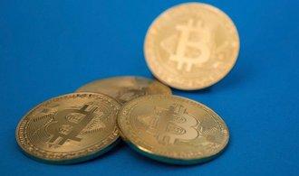 Americké úřady vyšetřují manipulace s cenami kryptoměn