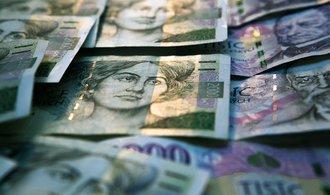 Komentář Heleny Horské: Česká ekonomika na vrcholu, všechny cesty vedou dolů