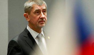 Česko čeká bitva o unijní miliardy. Dotknout se může hlavně zemědělců