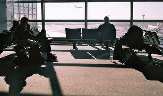 Evropská letiště posílí bezpečnost. Vynaloží miliardy eur