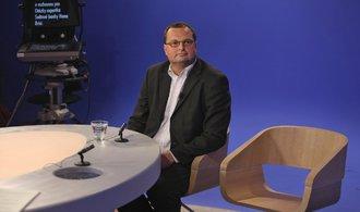 Vítek kupuje pět obchodních center v Polsku