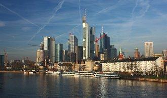 Americká cla budou letos stát německou ekonomiku přes půl bilionu eur