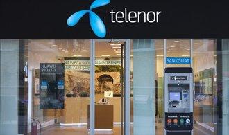 Kellnerova PPF převzala srbskou Telenor Banku