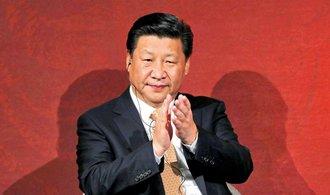 Ekonomický paradox. V komunistické Číně panuje vysoká příjmová nerovnost