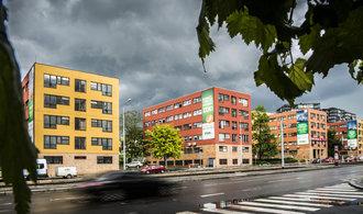 V Praze chybí stále více bytů, situace se ještě zhorší