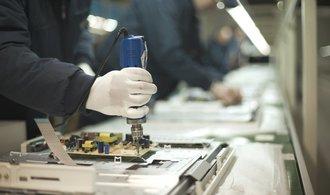 Accolade chce v Otovicích u Karlových Varů vybudovat výrobní areál pro hi-tech firmy