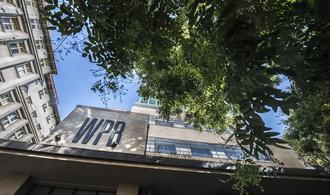 Ve WPB Capital díky rozhodnutí Nejvyššího správního soudu pokračuje stav likvidace