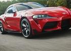 Nová Toyota Supra oficiálně: Už žádná tajemství! Jen u šestiválce nezůstane
