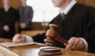 Vláda chce novelou zákona omezit přístup k informacím o trestním řízení