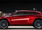 SUV vládnou světu automobilů. Zde je aktuální žebříček 12 nejrychlejších!