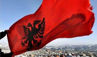 Kosovský parlament schválil vznik armády. Mír v regionu je ohrožen, varuje Srbsko