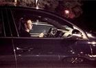Mark Zuckerberg a jeho auta: Má miliardy, přesto jezdí Golfem