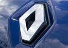 Změna na stupních vítězů nejúspěšnějších značek aut v Evropě