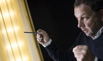 Zisk ČEZ v energetických službách je trapný, říká akcionář Šnobr