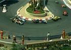 Fotogalerie: GP Monaka od 50. let po dnešek