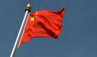 Akcie, měny & názory Jaroslava Bukovského: Číňané propadli jistotě