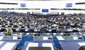 Země EU se neshodly na podobě směrnice o ochraně autorských práv na internetu