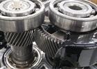 Je možné opotřebovat motor Tesly Model 3? Takto vypadá po milionu ujetých mil