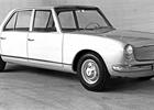 Příběh, jak Mercedes na zlatém podnosu přinesl Audi Volkswagenu