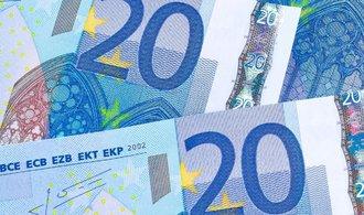 Slovenská centrální banka zvýšila odhad růstu HDP na tento rok