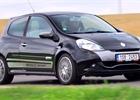 Test ojetiny Renault Clio RS: Kupujte, nebudou!