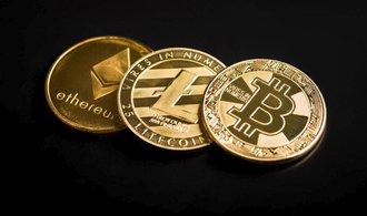Kolik kryptoměn znáte? Tyhle jsou nejrozšířenější, patří mezi ně kopie bitcoinu i internetových memů