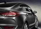 Hyundai už vyrábí největšího konkurenta Octavie. i30 Fastback bude i ve verzi N